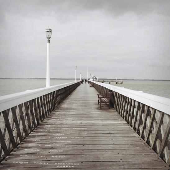 Isle of Wight 10