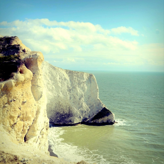 Isle of Wight 12