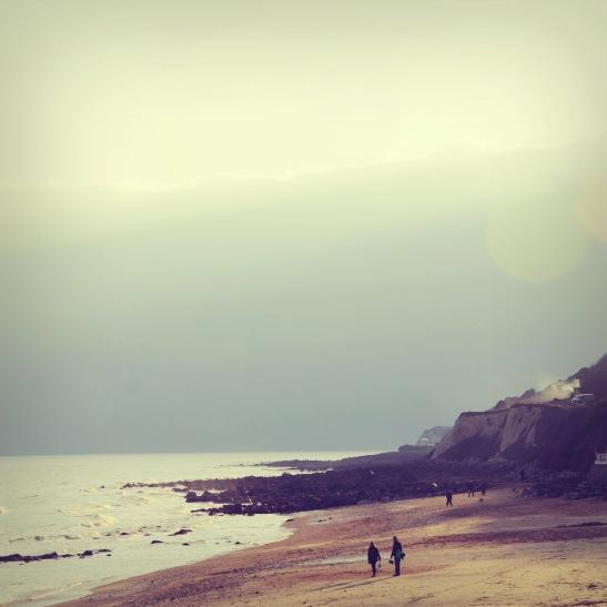 Isle of Wight 28