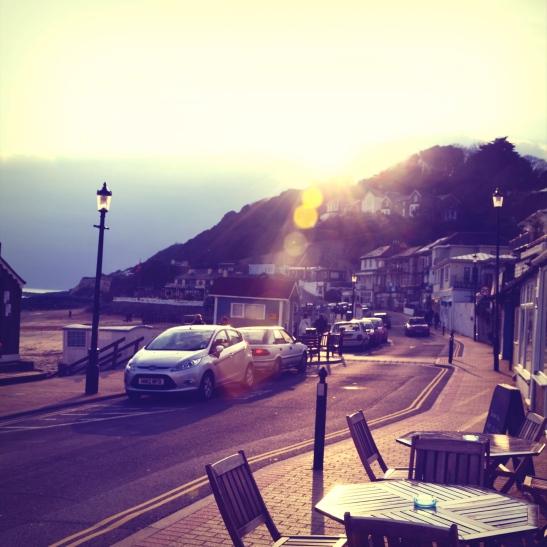 Isle of Wight 29