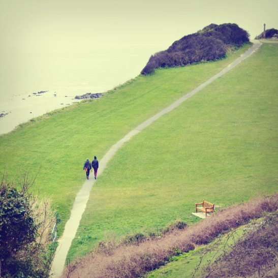 Isle of Wight 30