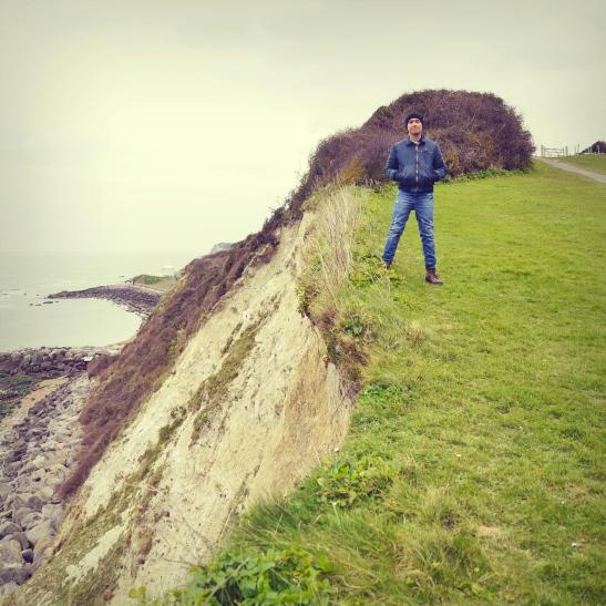 Isle of Wight 31