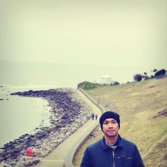 Isle of Wight 32