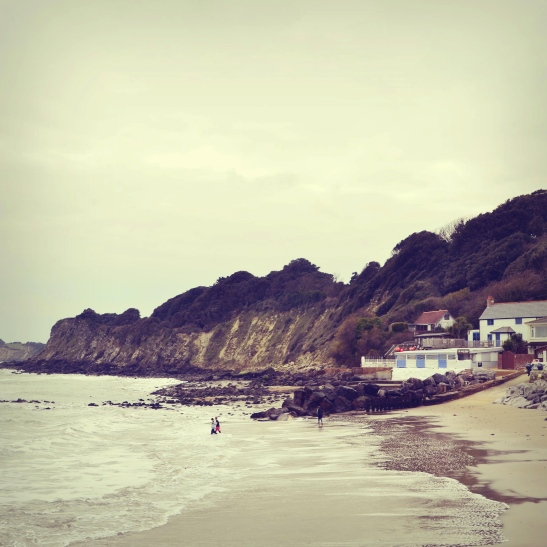 Isle of Wight 35