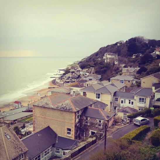 Isle of Wight 36